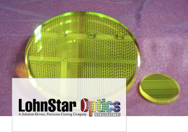 LohnStar Optics