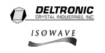 Deltronic-Isowave